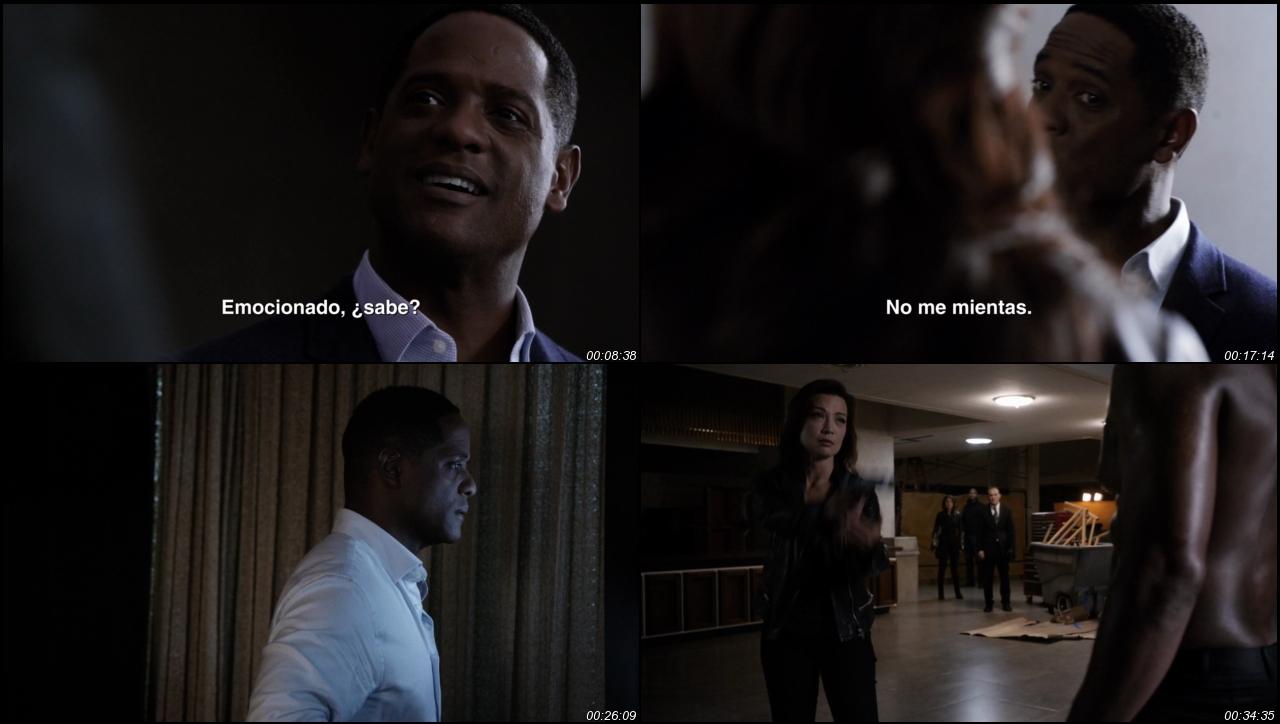 Agents of S.H.I.E.L.D. 2013–