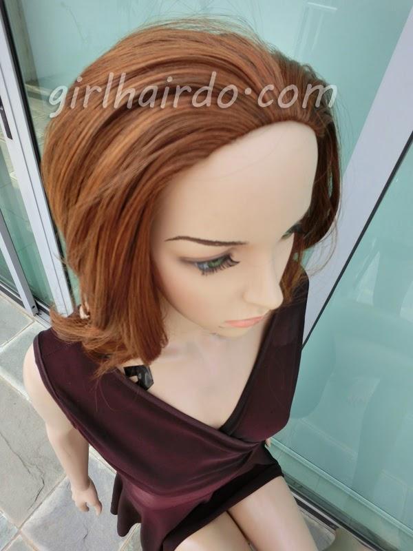 http://1.bp.blogspot.com/-KX3CHmZ-Kxs/UySOl6htaUI/AAAAAAAARuE/HnSQMorv0Ow/s1600/CIMG0051.JPG