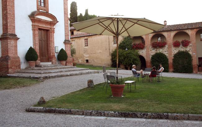 Hotel Bel Soggiorno Beauty Spa Toscolano Maderno Bs