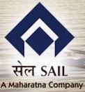 SAIL Bokaro Recruitment 2014 SAIL Bokaro online application form sail.co.in jobs careers SAIL Bokaro latest recruitment advertisement notification news alert