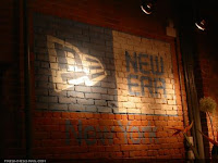 Brick Decor1