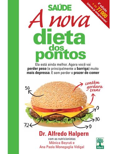 Livro gastronomia pdf