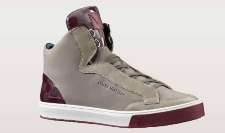 louis vuitton sneakers for men high top. louis vuitton sneakers for men high top i