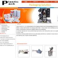 chinaplasticpack