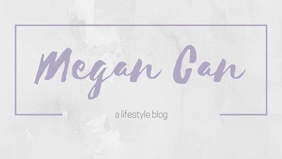 Megan Can