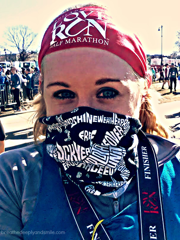philly-love-run-2015-november-project1