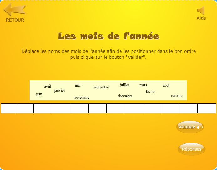http://tidou.fr/7-10-ans/ludo-educatifs/76-mois