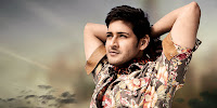 Mahesh Babu Samantha Dookudu Movie Photos