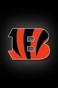 The Bengals will host families during two practices this year, which will include an array of kid-related activities during practice.