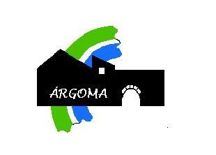 Argoma