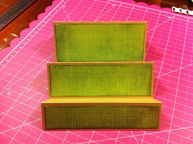 stair-step-card-house-tress-cricut-create