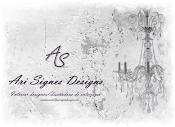 Ari Signes Designs