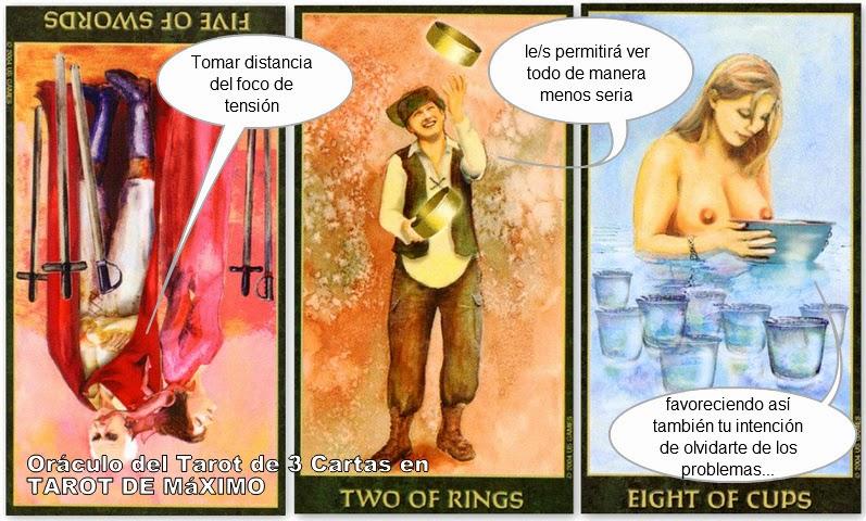 Search results tarot gratis tarot del amor tarot el autos weblog - El espejo tarot gratis ...