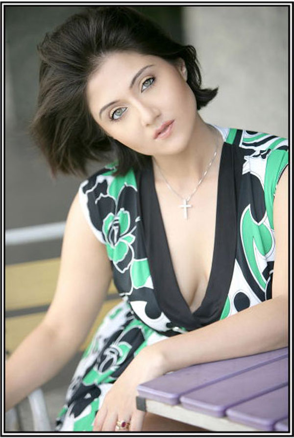 swastika mukherjee hot xxx