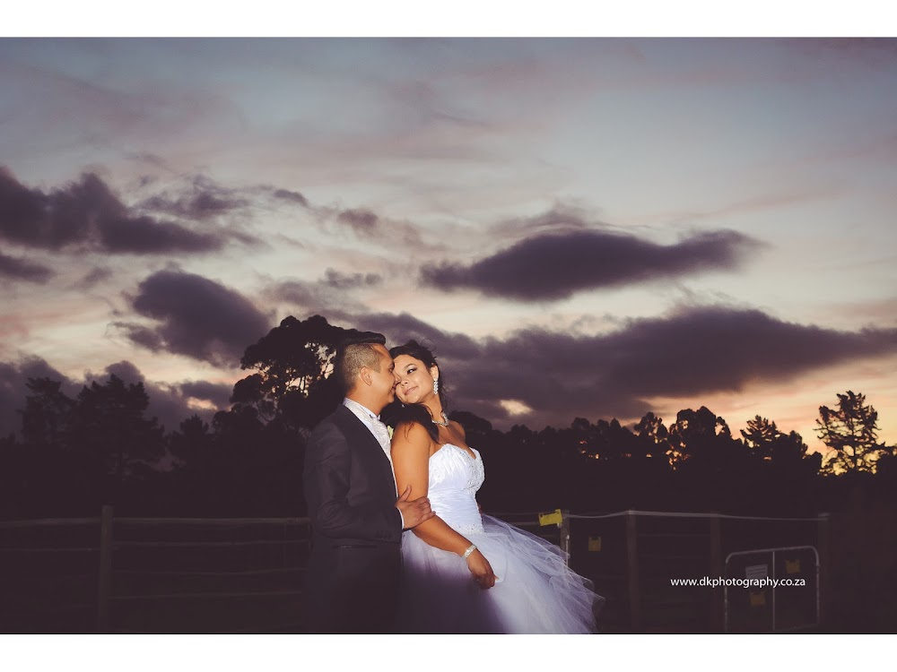 DK Photography WEB-521 Dominic & Melisa's Wedding in Welgelee | Sante Hotel & Spa  Cape Town Wedding photographer