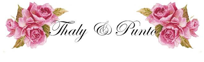 Thaly&Punto