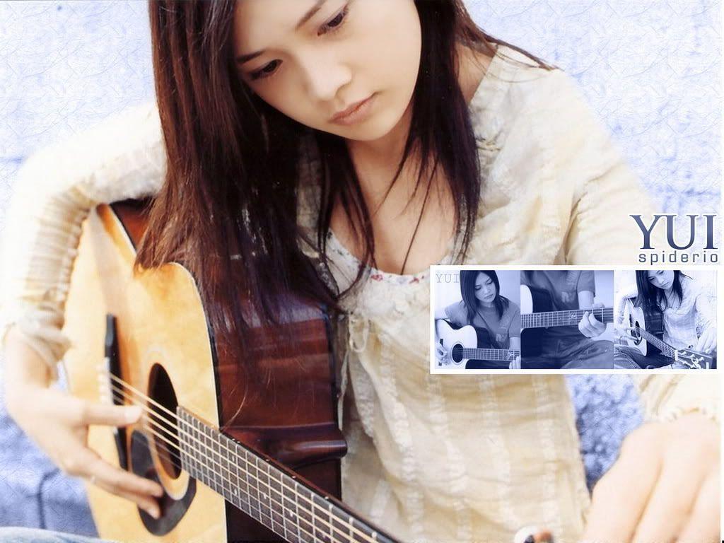 Yui (歌手)の画像 p1_34