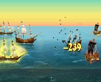 Gemi Savaşı
