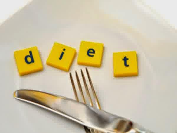 Dieta ricca di fibre può proteggere contro l'asma