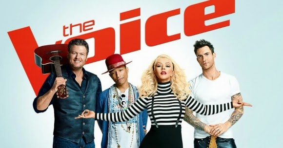 The Voice, Game-Show, Music, Reality-TV, Watching, Online, Full, Episode, Blogger, Blogspot, Free, Register, TV, Series