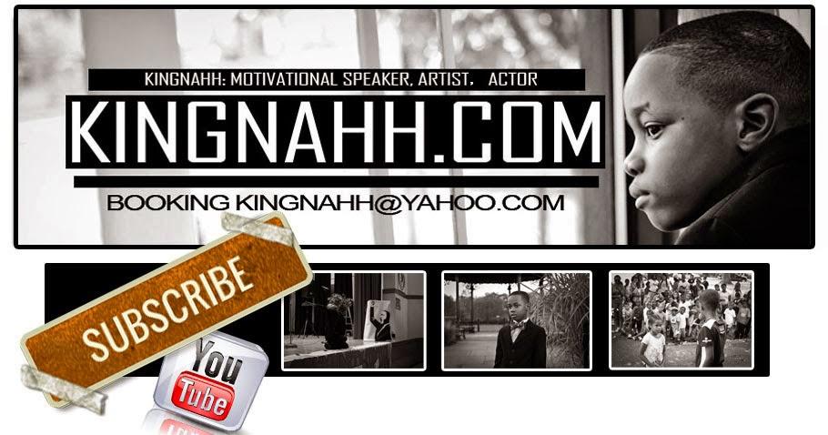 KINGNAHH.COM