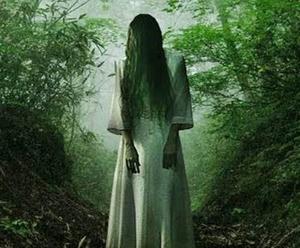 10 Kisah Hantu Menyeramkan Di Jepang - Ada Yang Asik