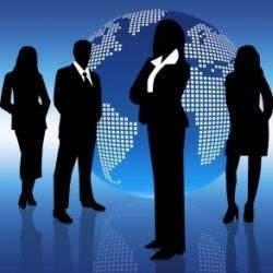 Info Lowongan Kerja Merak Juni 2013 Terbaru