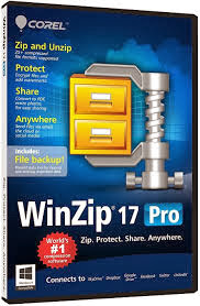 free-download-winzip-17-pro