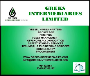 Greks Intermediaries