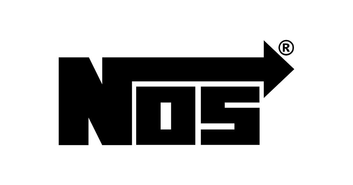 Related Keywords Amp Suggestions For Nos Logo
