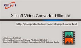 3GP Video Converter, iPod Video Converter, PSP Video Converter, Zune Video Converter, AVI MPEG Converter, MP4 Video Converter, MOV Converter, MKV to MPEG converter
