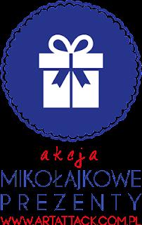 http://www.artattack.com.pl/2013/10/akcja-mikoajkowe-prezenty-ii.html