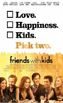 Watch Friends with Kids 2011 film online