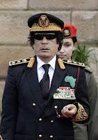 muammar algaddafi female bodyguards 15 Foto foto 40 Perawan Pengawal Pribadi Muammar Qadhafi