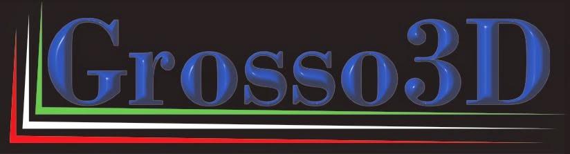 Grosso3D