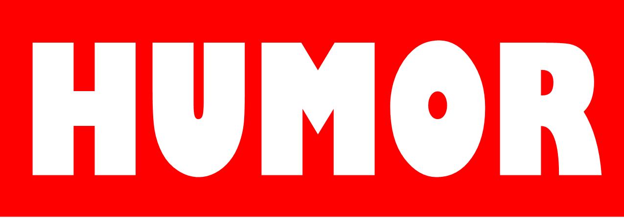 humor-tribunus.com