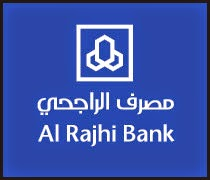 Jobs in Al Rajhi Banking & Investment Corporation (Malaysia) Bhd