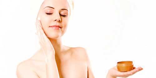 cremas cuidado piel