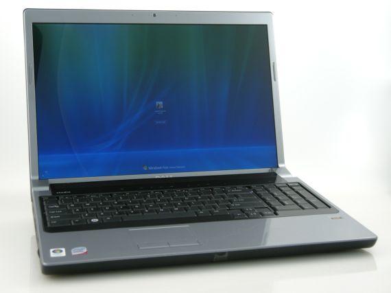 Dell Studio Laptop 1737 Windows 7 amp; Specs  All Driver For Windows