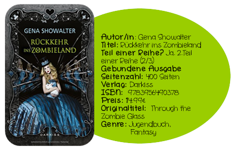 http://www.amazon.de/R%C3%BCckkehr-ins-Zombieland-Gena-Showalter/dp/3956490371/ref=sr_1_1?ie=UTF8&qid=1404483892&sr=8-1&keywords=r%C3%BCckkehr+ins+zombieland