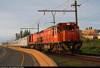 RailPictures.Net (154)