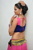 Shreya Vyas sizzling photo shoot-thumbnail-17