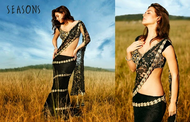 http://www.funmag.org/fashion-mag/fashion-apparel/designer-saree-collection-2014-by-season/