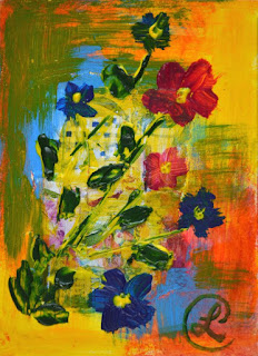 http://www.ebay.com/itm/Fresh-Flowers-ACEO-Art-Card-Acrylic-Mixed-Media-Abstract-Contemporary-2000-Now-/291637643962?ssPageName=STRK:MESE:IT