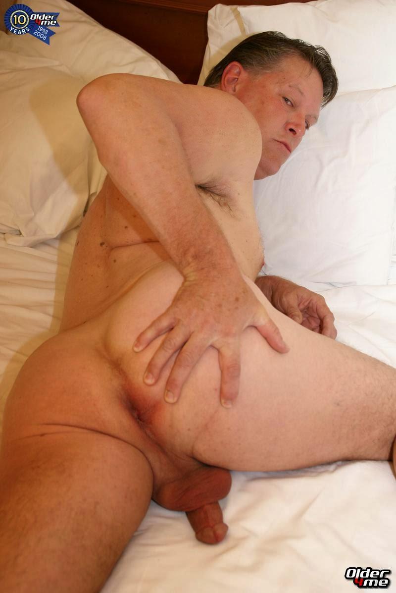 tyson gay and bolt
