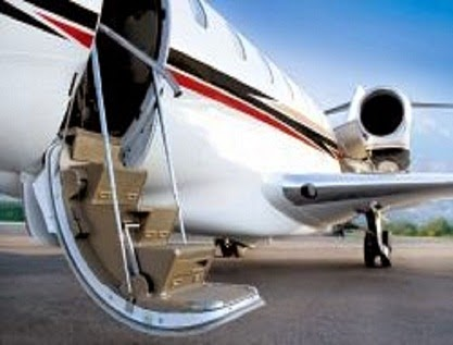 private jet onesky jets