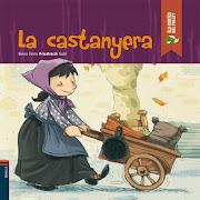 . explicat per en Sebastià Panarra, el follet de les festes.