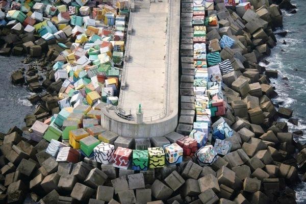 Resultado de imagen de los cubos de lamemoria