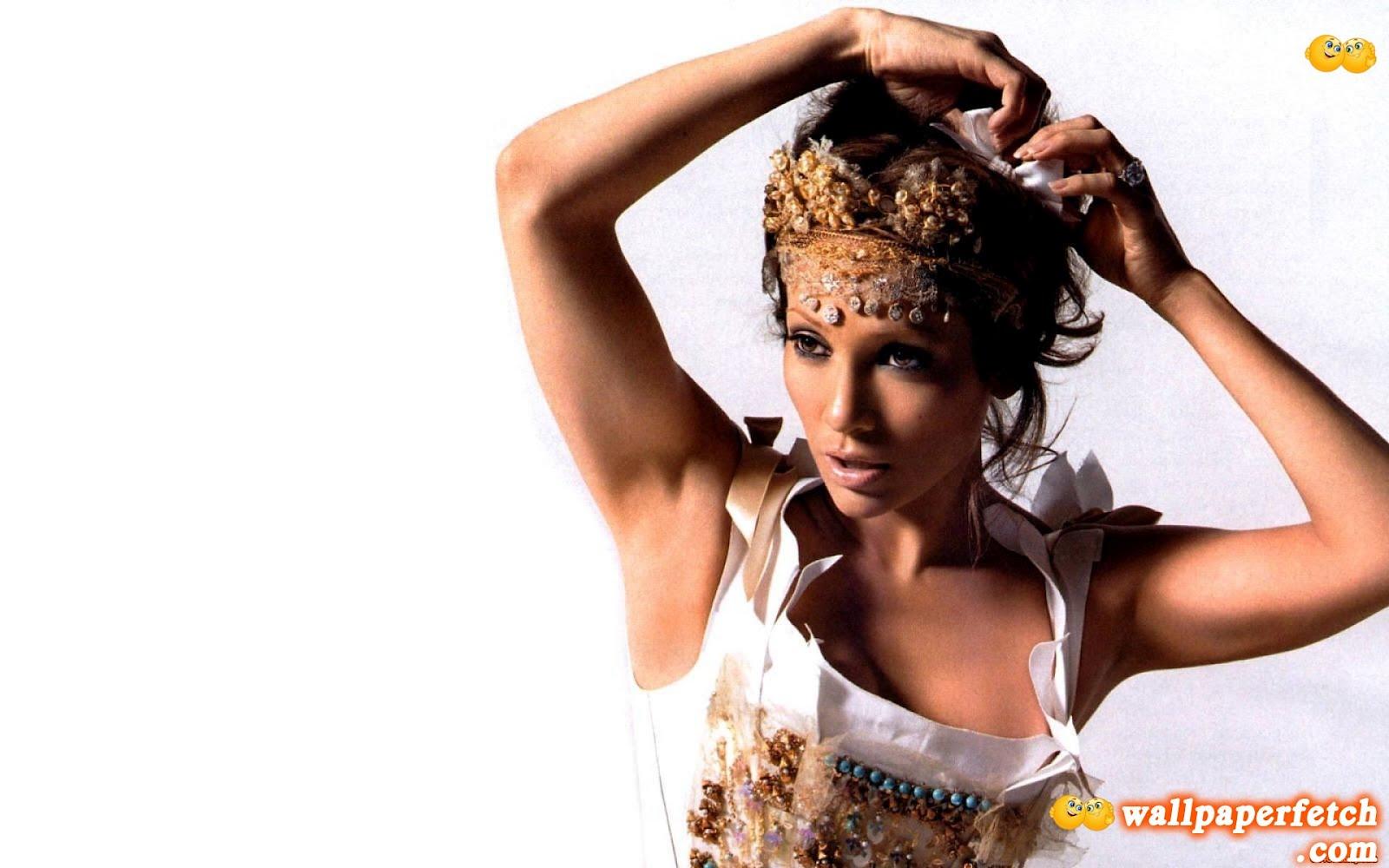 http://1.bp.blogspot.com/-KXivv8bThbQ/T_7pwg4aznI/AAAAAAAAFKw/3_Mjt1cRF7w/s1600/Jennifer-Lopez-080-1920x1200.jpg