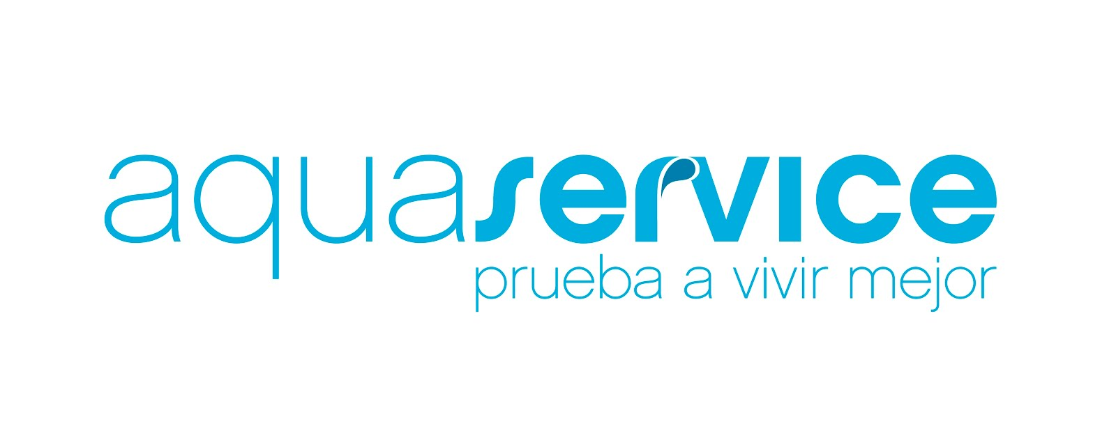 AQUASEVICE